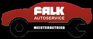 Falk Autoservice